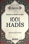 1001 Hadis-Kenzül İrfan