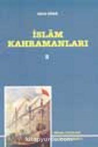 İslam Kahramanları 3 Cilt Adedi