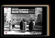 Patriklik Fotoğrafçısı Dimitrios Kalumenos'un Objektifinden 6/7 Eylül 1955
