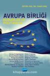 Avrupa Birliği & Kurumlar ve Politikalar