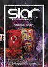 Şiar Dergisi Sayı:27 Mart-Nisan 2020