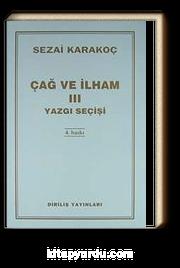 Çağ Ve İlham-3