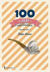 100 Lakap / Alınış Velveleleri İle
