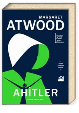 Ahitler