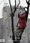 Fayrap Edebiyat Dergisi Şubat 2015 Sayı:69