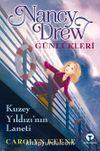 Nancy Drew Günlükleri 1 / Kuzey Yıldızı'nın Laneti