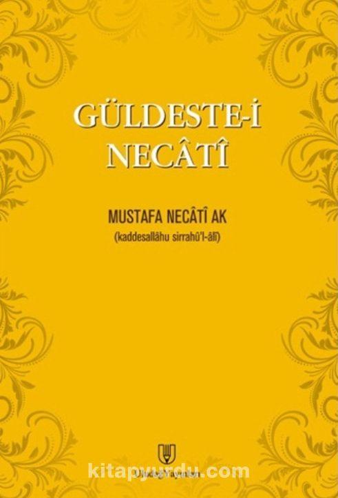 Güldeste-i Necati