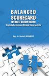 Balanced Scorecard (Dengeli Ölçüm Kartı)
