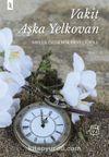 Vakit Aşka Yelkovan