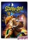 Scooby Doo - First Frights Ahşap Puzzle 35 Parça (KOP-SD186 - XXXV)