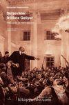 Bolşevikler İktidara Geliyor & Petrograd'da 1917 Devrimi