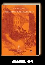Wedding Barikatları