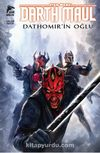 Star Wars Darth Maul & Dathomir'in Oğlu