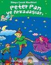 Peter Pan ve Arkadaşları