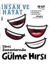 İnsan ve Hayat Dergisi Sayı:122 Nisan 2020