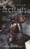 Seçilmiş 1 / Kitap, Kılıç ve Madalyon