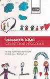 Romantik İlişki Geliştirme Programı