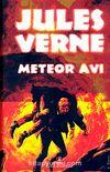 Meteor Avı / Ciltsiz