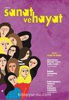Yeniden Sanat ve Hayat Dergisi Sayı: 2020  46/7
