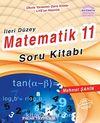 11.Sınıf İleri Düzey Matematik Soru Bankası