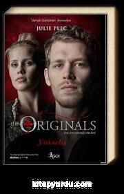 The Originals - Yükseliş