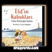Elif''in Kabukları