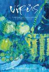 Virüs Üç Aylık Kültür Sanat ve Edebiyat Ortak Kitabı Sayı:3 Nisan-Mayıs-Haziran 2020