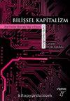 Bilişsel Kapitalizm & Post-Fordist Dönemde Bilgi ve Finans