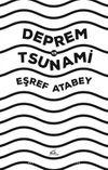 Deprem ve Tsunami