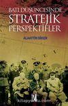 Batı Düşüncesinde Stratejik Perspektifler