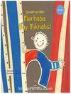 Merhaba Bay Mıknatıs - Çocuklar İçin Bilim