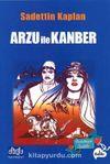 Arzu ile Kanber