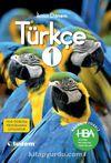Türkçe 1. Sınıf 2. Dönem Kazanım Odaklı HBA