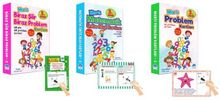 3. Sınıf Eğitim Kartları