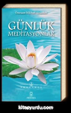 Günlük Meditasyonlar