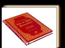 İman ve Küfür Muvazeneleri (Kod:8102)