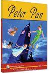 Peter Pan (Nivel 1)