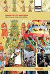 Osmanlı Devleti & Nahıl'ından Ürgüp Nahıl Övme Geleneğine