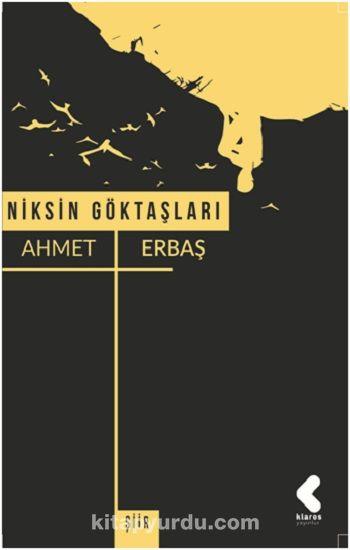 Niksin Göktaşları - Ahmet Erbaş pdf epub