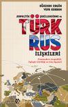 Jeopolitik Şekillendirme ve Türk Rus İlşkileri