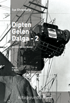 Dipten Gelen Dalga (2.cilt)