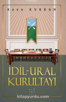 İdil & Ural Kurultayı