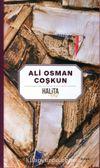 Ali Osman Coşkun Halita (Alloy)