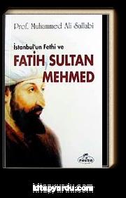 İstanbul'un Fethi ve Fatih Sultan Mehmed