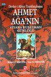 Ahmet Ağa'nın Viyana Kuşatması Günlüğü