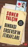 Binbaşı Ersever'in İtirafları
