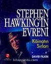 Stephen Hawking Evreni