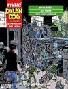Dylan Dog Maxi Albüm 3 / Beyaz Ölüler