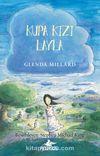 Kupa Kızı Layla / İpek Krallık 2