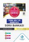 Türk Dili ve Edebiyatı Soru Bankası